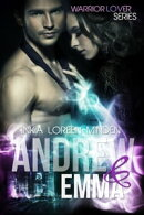 Andrew und Emma - Warrior Lover 6