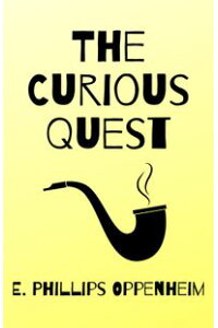 TheCuriousQuest