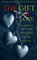 The Gift Of Love Boxed Set