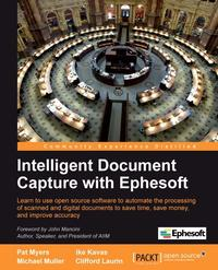 IntelligentDocumentCapturewithEphesoft