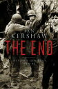 The End: Hitler's Germany, 1944-45Hitler's Germany, 1944-45【電子書籍】[ Ian Kershaw ]