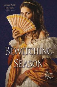 BewitchingSeason