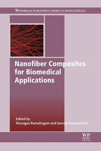 NanofiberCompositesforBiomedicalApplications