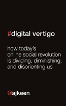 Digital Vertigo (FREE Extended Extract)