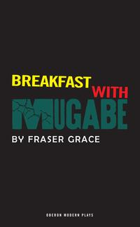 BreakfastWithMugabe