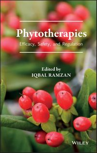 PhytotherapiesEfficacy,Safety,andRegulation