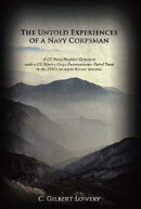 The Untold Experiences of a Navy Corpsman