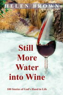 Still More Water into Wine