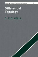 Differential Topology