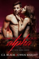 How To Meet Your Alpha (Alpha Singles, Cruising With Alphas)