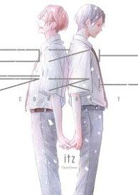 コントラスト【電子書籍】[ itz ]