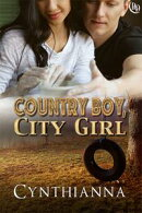 Country Boy, City Girl