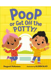 PooporGetOffthePotty!