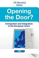 Opening the Door?