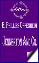Jennerton and Co.
