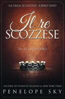 Il Re Scozzese