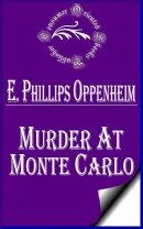 Murder at Monte Carlo