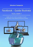 FaceBook Guida illustrata - VISUAL SMART I° ver.2