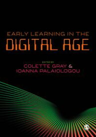 Early Learning in the Digital Age【電子書籍】