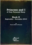 Princess and I, Book II