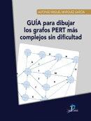 Guía para dibujar los grafos PERT más complejos sin dificultad