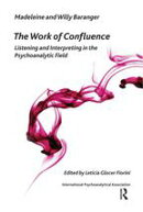 The Work of Confluence