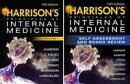 Harrison's Principles and Practice of Internal Medicine 19th Edition and Harrison's Principles of Internal M…