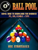 8 Ball Pool Game