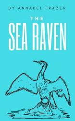 The Sea Raven