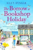 The Borrow a Bookshop Holiday