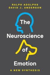 The Neuroscience of Emotion