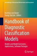 Handbook of Diagnostic Classification Models