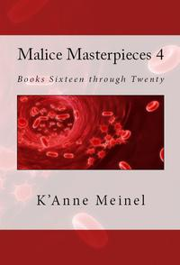 MaliceMasterpieces4Malice