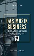 Das Musikbusiness