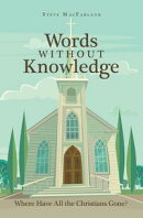 Words Without Knowledge