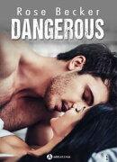 Dangerous (teaser)