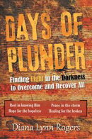 Days of Plunder