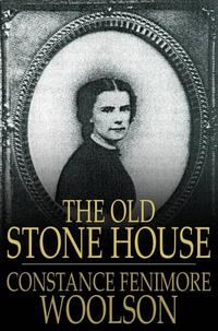 TheOldStoneHouse