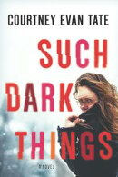 Such Dark Things (South Shores, Book 4)