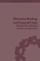REDLIGHT STREET #42: Endlich wieder frei