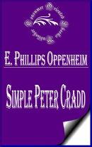Simple Peter Cradd