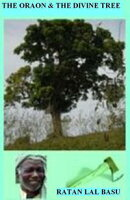 The Oraon And The Divine Tree