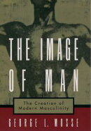 The Image of Man