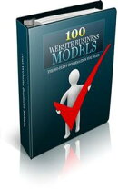100 Website Business Models.