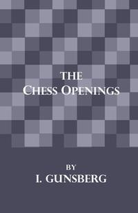 TheChessOpenings