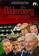 THE GLOBAL BILDERBERG MAGAZIN IV