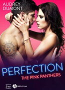 Perfection The Pink Panthers (teaser)