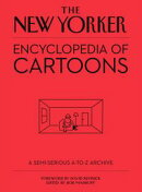 The New Yorker Encyclopedia of Cartoons