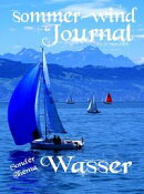 sommer-wind-Journal September 2018