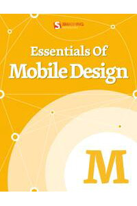 EssentialsOfMobileDesign